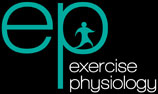 Exercise Physioogy